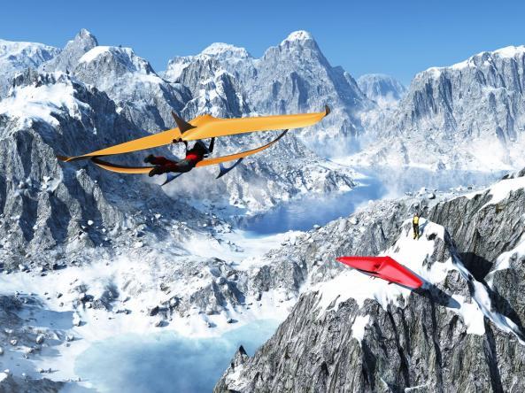 aerial_adventures