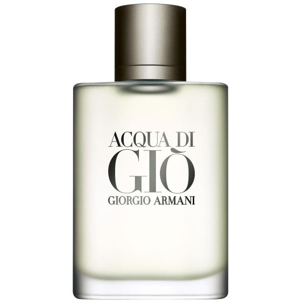 giorgio-armani-acqua-di-gio-pour-homme-100ml